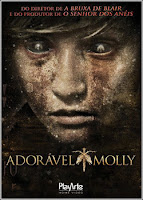 Filme Adorável Molly – Dual Áudio + Legenda