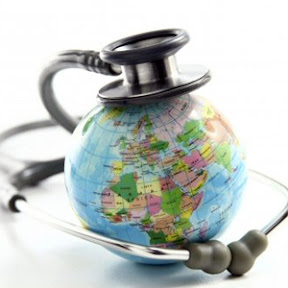 6 Tips Terhindar Dari Penyakit Dalam Perjalanan