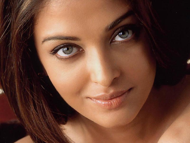 Aishwarya Rai 1998 Aishwarya Rai Beautiful 55 hd