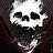 Dan Burkard avatar image