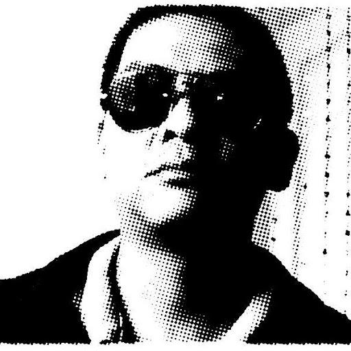 Joselito Ramos Photo 8