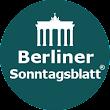 Berliner- S