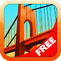 Bridge Constructor Walkthrough
