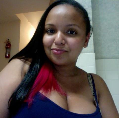Jennifer Santos