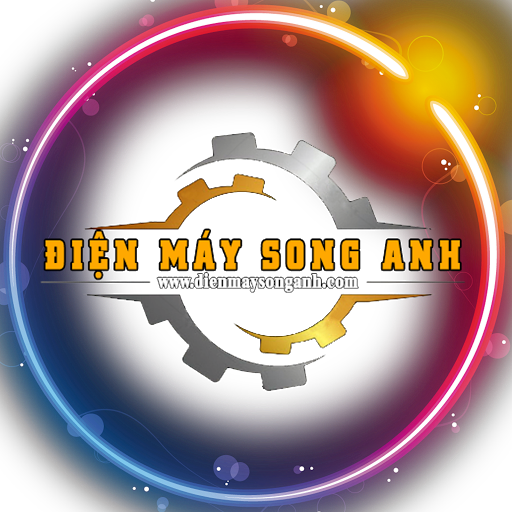 Song Anh Điện Máy - dienmaysonganh@gmail.com,Song-Anh-Dien-May.99059,Song Anh Điện Máy