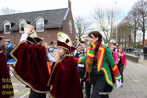 Carnavalsoptocht  Josefschool overloon 28-02-2014 (10).JPG