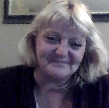 Doris Dion