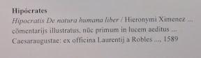 xxx imagen 26