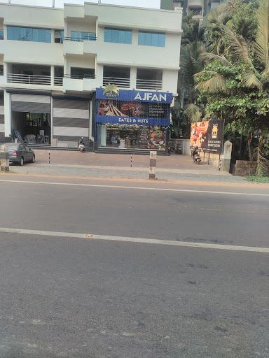 Vremea in Calicut orașului