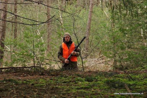 vossenjacht in de Bossen van overloon 18-02-2012 (45).JPG