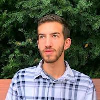 Leo Barišić's avatar