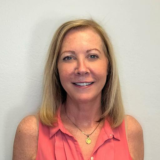 Mary Shallies Photo 4
