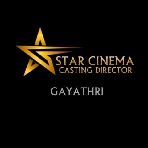 Gayathri Mani's image