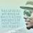 Ashray Tambe avatar image