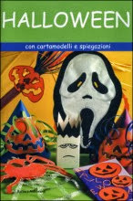 Halloween_cartamodelli_spiegazioni_copertina