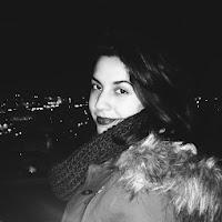 Milena Ravanello's avatar