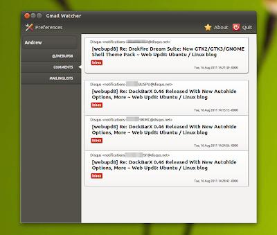 GmailWatcher