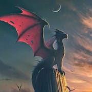 К чему снятся драконы?