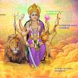 Sri Durga T