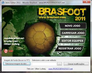 skin%252520editor Skin Editor 2011   Brasfoot 2011   registro brasfoot 2012