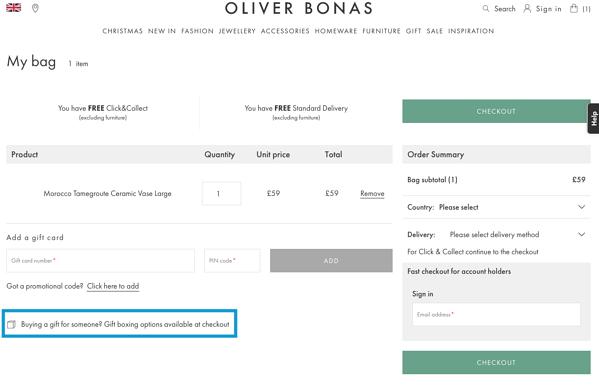 39 hobsons +1 oliver bonas tâm lý tiếp thị