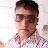 Prosenjit Chakraborty avatar image