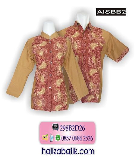 grosir batik pekalongan, Gambar Baju Batik, Model Batik, Model Baju Batik