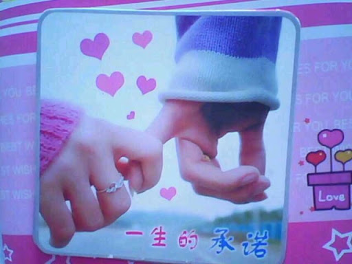 Yan Qiu Photo 26