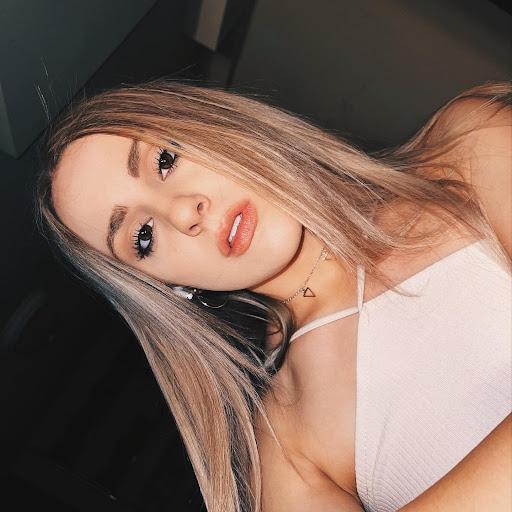 Holly Bradford