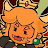 Dragonic Paradox avatar image