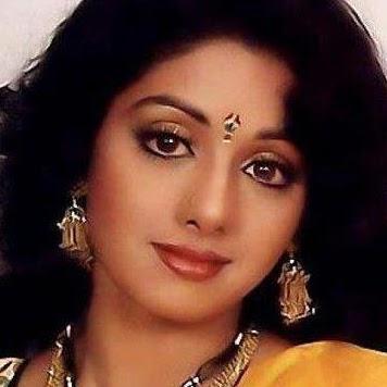 Neeru Bhardwaj Photo 6