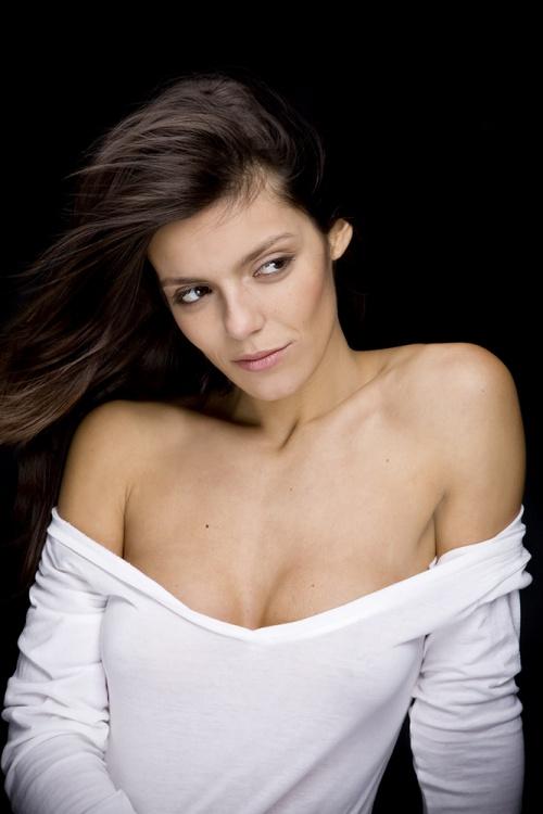 Andreia Rodrigues 6