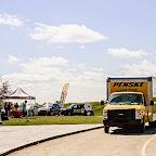 Tour for Kids Alberta 2013