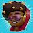Kevin Whitlock avatar image