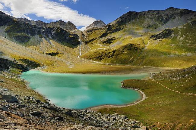 gr5-mont-blanc-briancon-lac-blanc.jpg