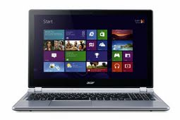 Acer's M5-583P Touchscreen: Available at Best Buy