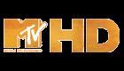 MTV Kênh Ca Nhạc MTV