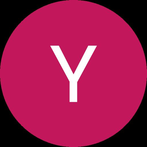 Yas Yamamoto