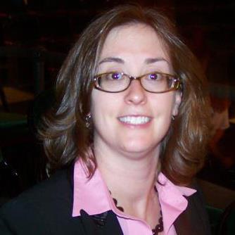 Sara Morton