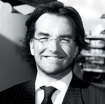 Jim Mcclelland Profile Image