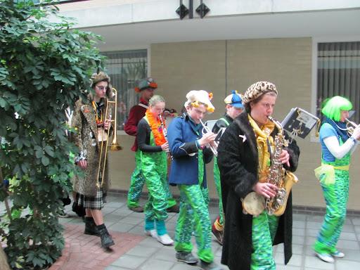17 FEB 2012 Gertrutten Van Slag Band (345).JPG