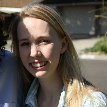 Danielle Burt - Google+ Danielle Burt
