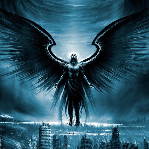 Archangel maind