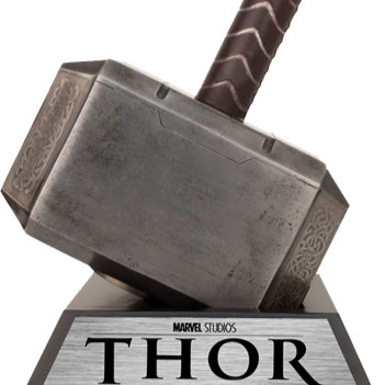 Albert Thor