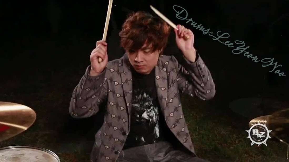 Lee Yeon Woo