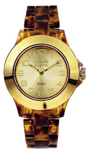 Đồng hồ thời trang Sophie Abella - WPU126