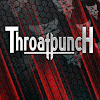 ThroatpuncH1