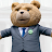 R R avatar image