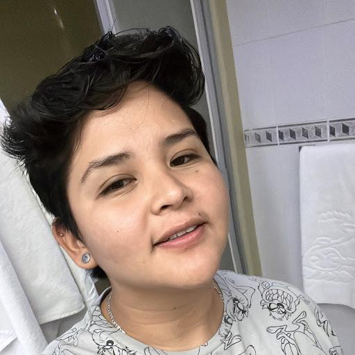 Veronica Trujillo Photo 23