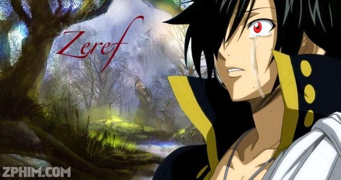 Ảnh trong phim Hội Pháp Sư - Fairy Tail 10